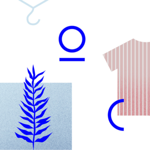 sustainable fashion pour H&M