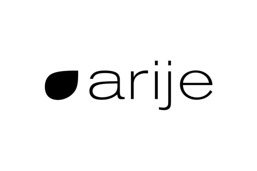 logo groupe arije